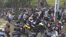 0807_Motocykliścispec(TS)