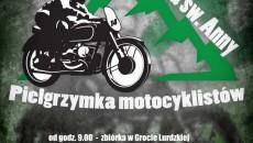 2_Pielgrzymka_motocyklistow_2016