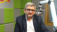 Andrzej Cieślak