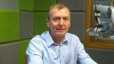 ks. Tadeusz Dola