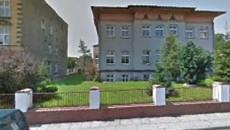 przedszkole nr 2 Głubczyce