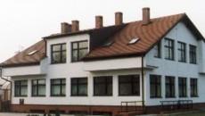 szkoła_solarnia_bierawa
