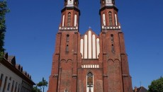 0914_katedra