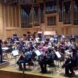 0929_Filharmoniaspec(TS)