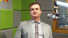 Piotr Dancewicz3