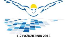 Plakat GPPRIMPO 2016