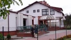 solarnia_szkoła