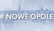 Nowe Opole