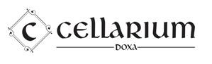 logo_cellarium