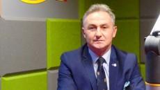 Jerzy Wrębiak