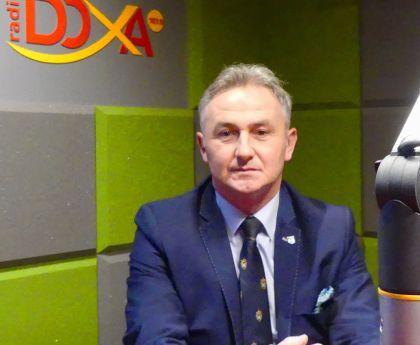 Jerzy Wrębiak2