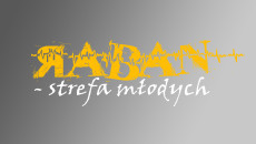 RABAN2
