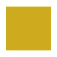 Logo_ladek-zdroj_spa_1200p 2 aktualne