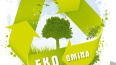 eko_gmina