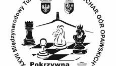 Puchar Gór Opawskich
