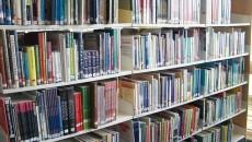 biblioteka_szkolna