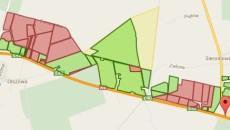 ujazd-mapa-terenow-inwestycyjnych