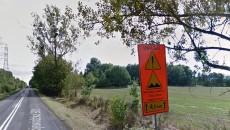 0217_Olesnospec(TS)-zrodlo google maps