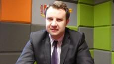 Arkadiusz Wiśniewski