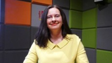 Violetta Porowska4