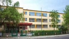 szkoła Nysa