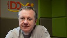 Krzysztof Matysek
