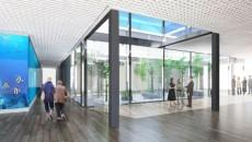 Centrum Rehabilitacja Nysa