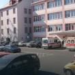 Głubczyce szpital