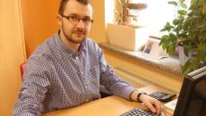 Mateusz_Stadnicki