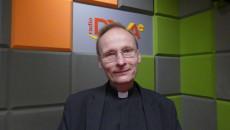 Joachim Kobienia