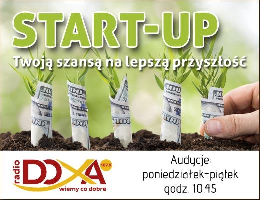 START-UP_400