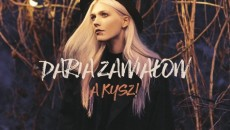 daria_zawialow