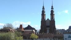 0406_Katedra (1)
