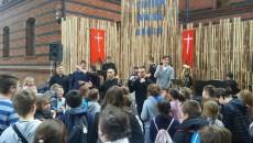 0430_seminarium1