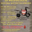 20-SRC-Motocykle