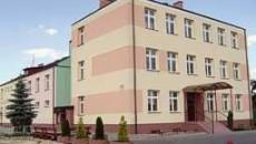 Ujazd szkoła