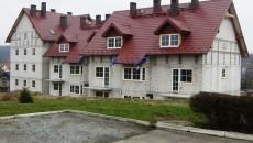 mieszkania komunalne otmuchów