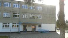 szkoła Otmuchów