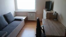 0509_mieszkanie2
