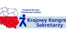 OFS_a_krzywe