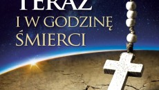 Teraz_i_w_Godzine_Smierci_small