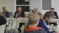 absolutorium powiat opolski