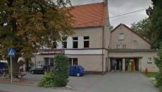 dom kultury Prószków