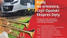 opolski_ekspres_dety_2017