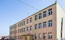 szkoła Bierawa