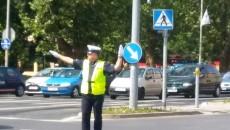 0623_policja1