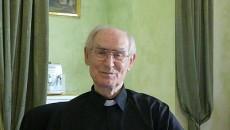 Alfons Nossol