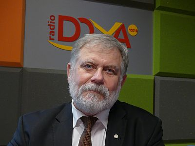 Julian Kruszyński