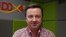 Piotr Mielec5