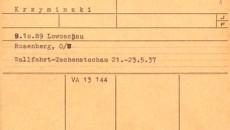 0714_Pielgrzymki(TS)